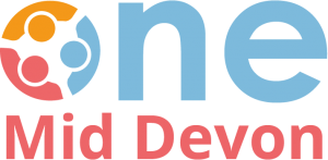 One Mid Devon Foundation